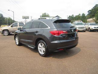 2013 Acura RDX Batesville, Mississippi 7
