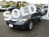 2013 Acura RDX AWD 4dr East Haven, CT