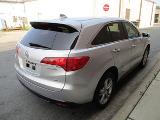 2013 Acura RDX Farmington, Minnesota 1