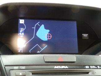 2013 Acura RDX Technology Package Little Rock, Arkansas 24