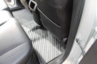 2013 Acura RDX Tech Pkg price - Used Cars Memphis - Hallum Motors citystatezip  in Marion, Arkansas