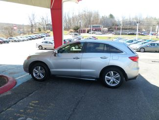 2013 Acura RDX Tech Pkg  city CT  Apple Auto Wholesales  in WATERBURY, CT