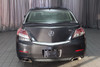 2013 Acura TL 4dr Sedan Automatic 2WD  city OH  North Coast Auto Mall of Akron  in Akron, OH