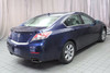 2013 Acura TL Tech  city OH  North Coast Auto Mall of Akron  in Akron, OH
