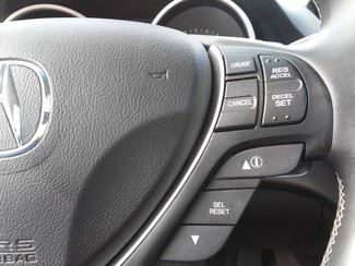 2013 Acura TL Tech East Haven, CT 17