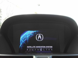 2013 Acura TL Tech East Haven, CT 20