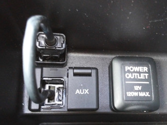 2013 Acura TL Tech East Haven, CT 26