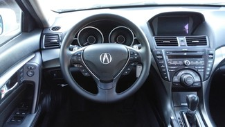 2013 Acura TL Tech East Haven, CT 11