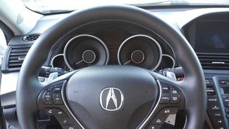 2013 Acura TL Tech East Haven, CT 15