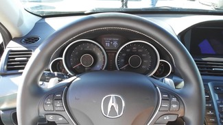 2013 Acura TL Tech East Haven, CT 12