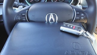 2013 Acura TL Tech East Haven, CT 37