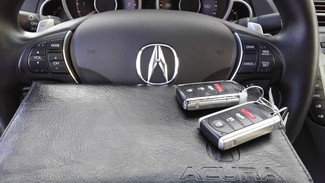 2013 Acura TL Tech East Haven, CT 36