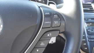 2013 Acura TL Tech East Haven, CT 13