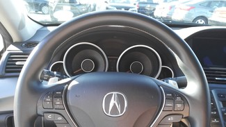 2013 Acura TL Tech East Haven, CT 10