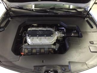 2013 Acura TL Advance Layton, Utah 1