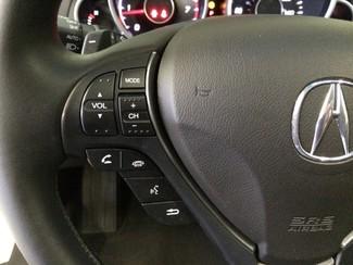 2013 Acura TL Advance Layton, Utah 10