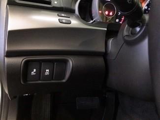 2013 Acura TL Advance Layton, Utah 11