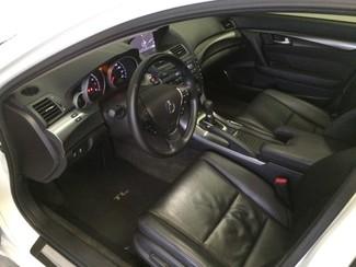 2013 Acura TL Advance Layton, Utah 12