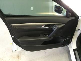 2013 Acura TL Advance Layton, Utah 13