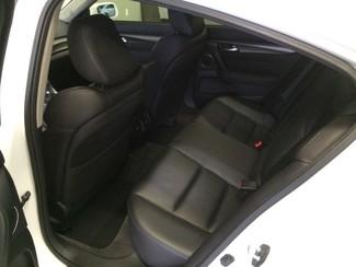 2013 Acura TL Advance Layton, Utah 14