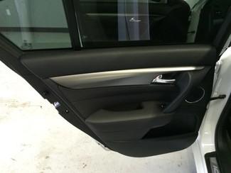 2013 Acura TL Advance Layton, Utah 15