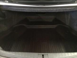 2013 Acura TL Advance Layton, Utah 16