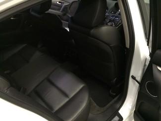 2013 Acura TL Advance Layton, Utah 17