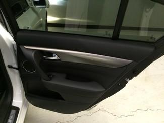 2013 Acura TL Advance Layton, Utah 18
