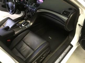 2013 Acura TL Advance Layton, Utah 19