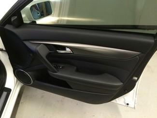 2013 Acura TL Advance Layton, Utah 20