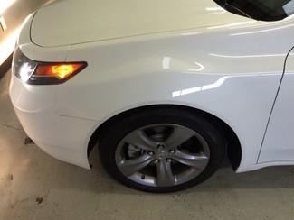 2013 Acura TL Advance Layton, Utah 22
