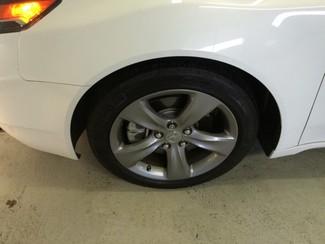 2013 Acura TL Advance Layton, Utah 23