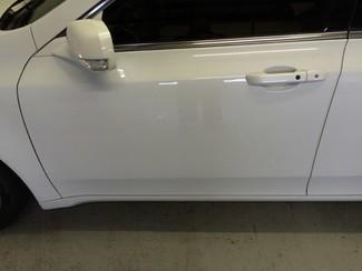 2013 Acura TL Advance Layton, Utah 24