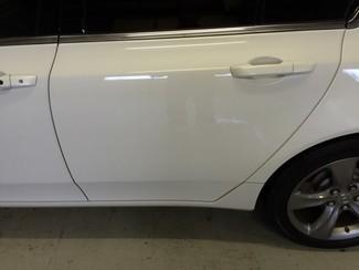 2013 Acura TL Advance Layton, Utah 25