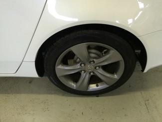 2013 Acura TL Advance Layton, Utah 26