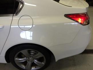 2013 Acura TL Advance Layton, Utah 27