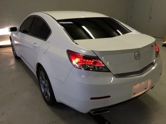 2013 Acura TL Advance Layton, Utah 28