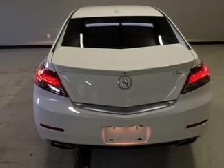 2013 Acura TL Advance Layton, Utah 29