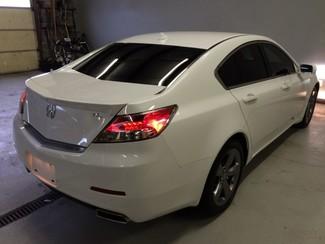 2013 Acura TL Advance Layton, Utah 30