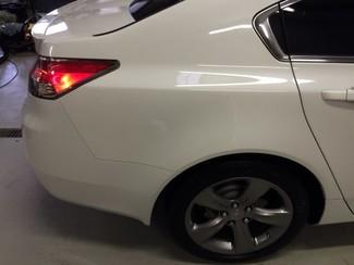 2013 Acura TL Advance Layton, Utah 31