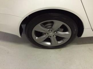 2013 Acura TL Advance Layton, Utah 32
