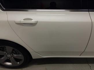2013 Acura TL Advance Layton, Utah 33