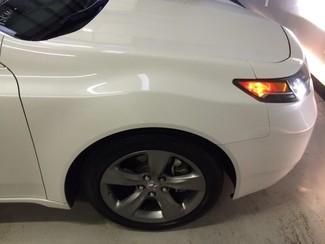 2013 Acura TL Advance Layton, Utah 35