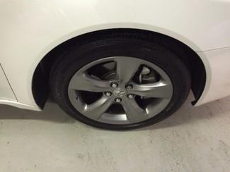 2013 Acura TL Advance Layton, Utah 36