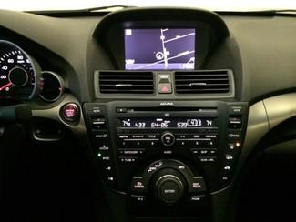 2013 Acura TL Advance Layton, Utah 6