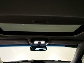 2013 Acura TL Advance Layton, Utah 7