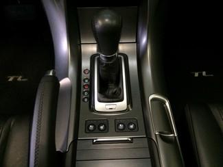 2013 Acura TL Advance Layton, Utah 8