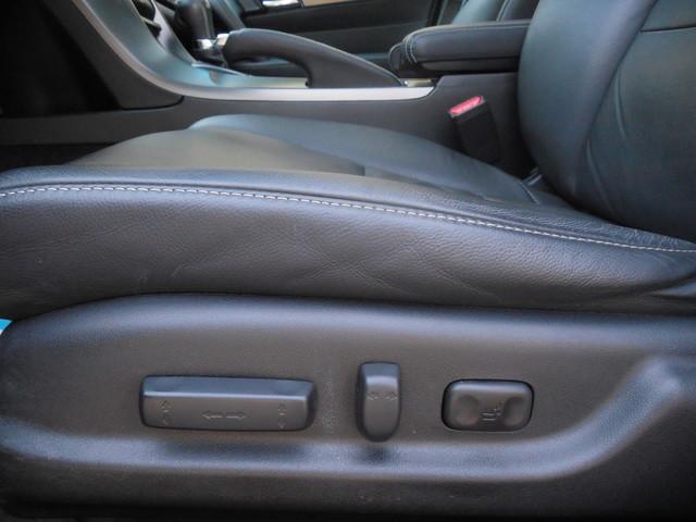 2013 Acura TL Special Edition Leesburg, Virginia 9