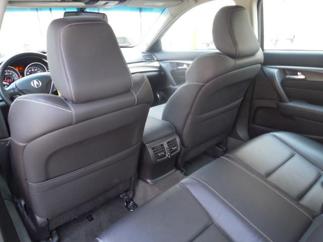 2013 Acura TL Special Edition Leesburg, Virginia 10