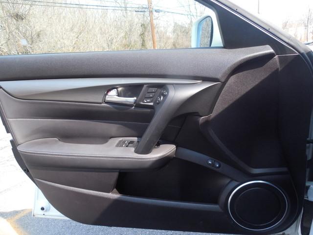 2013 Acura TL Special Edition Leesburg, Virginia 16